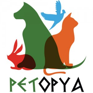 petopyas